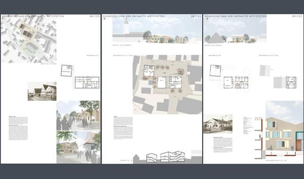 kirche. Black Bedroom Furniture Sets. Home Design Ideas